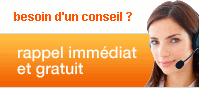 orange business lance le click to call webphone api news telecom france fax par internet. Black Bedroom Furniture Sets. Home Design Ideas