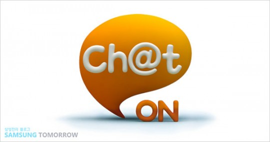 chat-on
