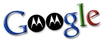 Motorola-Google