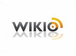 wikio