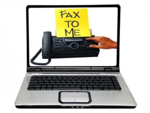 fax par internet